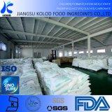 Acide oxalique 96% de pente d'industrie de constructeur