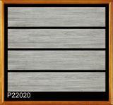 Azulejos de suelo impermeables de la porcelana para el material de construcción del suelo/de la pared