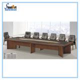 Tabela de conferência da pessoa da mobília de escritório 10 (FEC 37)
