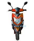 2017 motocicleta elétrica adulta de 1000W 1500W 2000W Cuba Panamá Unico Aguila Ava (águia)