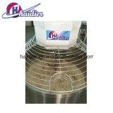 Équipements commerciaux de boulangerie 50 kg de pâte à pétrir la pâte de la machine / spirale Mixer