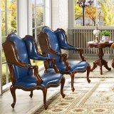 Meubles de jardin Set avec canapé et de loisirs loisirs Table