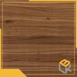 Sinkgo hölzernes Korn-dekoratives Papier für Möbel, Tür oder Garderobe vom chinesischen Hersteller