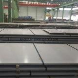 5cr15MOV 0,5mm épais rouleau froide 2b Tôles en acier inoxydable