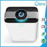 Большой Olansi Cadr очистителя воздуха из Китая на заводе машина с системой контроля качества воздуха Wholesales Домашний очиститель воздуха для машины с помощью хорошо дома очистителя воздуха