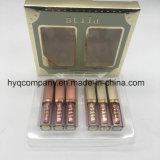 Stila Waterproof Eyeshadow Popular 6colores duraderos Liquid Eyeshadow Set