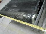 シルクスクリーンの印刷のためのTM-UV-F2良質の紫外線乾燥のヒーター