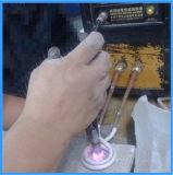 Máquina de aquecimento de alta freqüência da indução (JL-15/25)
