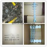 Fxbw de alta qualidade4-10/70 Isolador composto 10kv70KN