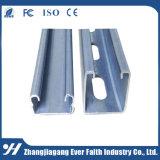 Manica d'acciaio per la struttura d'acciaio