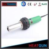 3400W Handtoolの熱気銃PVC溶接機