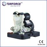 Haushalts-elektrische Wasser-Pumpe mit Druckschalter