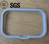 Часть впрыски бытового устройства высокой точности OEM Large&Small автоматическая пластичная