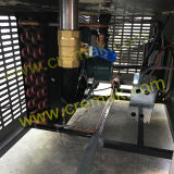 Cer-anerkannte Edelstahlpopsicle-Maschine für Verkauf