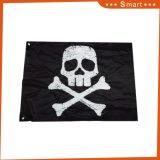 Bandiera esterna del tessuto di vendita della fabbrica di scambio di calore
