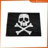 Wärmeübertragung-Fabrik-Verkaufs-im Freiengewebe-Fahne