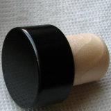 Sughero sintetico del polimero all'ingrosso per l'imballaggio della bottiglia