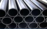 China-Verkaufsschlager für Stahldraht ineinandergegriffenes verstärktes PET Rohr mit ausgezeichneter Qualität