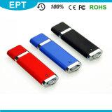 USB di plastica 2.0 dell'azionamento dell'istantaneo del USB di piena capacità