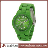 Commerce de gros Fashion montre-braceleten alliage de style nouveau Watch