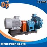 Fertigung-Goldförderung-elektrische zentrifugale Spülpumpe