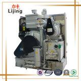 Vollautomatische gekapselte industrielle neue Wäscherei-Maschinen-Trockenreinigung-Maschine. Trockenreinigung-Gerät für Wäscherei-Hotel