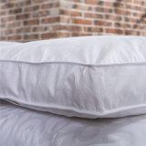 100% хлопок вниз пуховые заполнение нестандартного размера кровать матрас Украшение для монитора