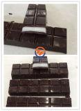 مركزيّ يملأ شوكولاطة يجعل آلة