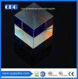 25.4X25.4X25.4mm beschichteten optische polarisierenwürfel für mittlere Energie-Anwendungen