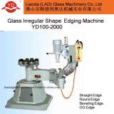 (YD100-2000)形のエッジング機械をタイプしなさい