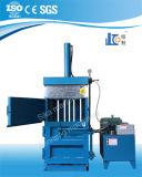 Vms10-6040 de Machine van de Pers van het Karton met de Certificatie van Ce