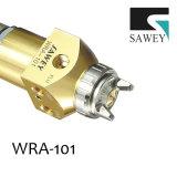 Arma de aerosol automático de la pintura de la robusteza de Sawey Wra-101 0.5m m