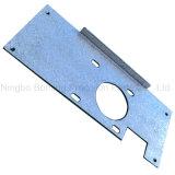 деталь штамповки для изготовителей оборудования из нержавеющей стали