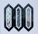 Newsale Frischwassershell und Marmor-Mosaik