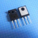 Venta caliente Transistor IC Irfp450