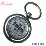 Fertigkeit-Geschenk-Weinlese Andenken herausgeschnittenes Keychain für Geschenk