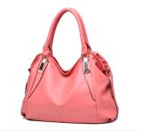 Heet verkoop de Zak van het Grootwinkelbedrijf van de Zak van het Werk van Ol van de Handtas van de Zwerfster van de Vrouwen van het Leer van de Handtassen Pu van Dames (WDL0700)