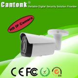 Новых конкурентоспособных 8MP/6MP сети IP-камера