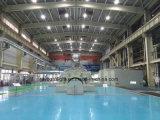 경쟁가격 건전지에 의하여 운영하는 가장 새로운 UFO 높은 만 램프 100W/150W/200W/250W