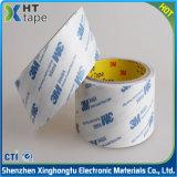 tessuto rivestito del doppio lato adesivo acrilico 9448A di 3m di nastro di carta