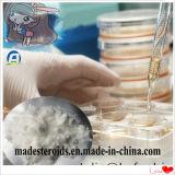 Los tensioactivos aniónicos de alta calidad de polvo de poliacrilamida para tratamiento de agua purificadora 9003-05-8