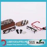 anti contrassegno del sistema rf di obbligazione EAS di furto 58kHz per gli occhiali da sole