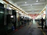 Peças experientes do CNC do auto alumínio