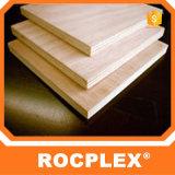 Vietnam-Furnierholz, wasserdichtes Furnierholz, Preis des Marinefurnierholzes in Philippinen
