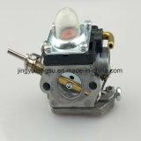 A ferramenta do carburador do carburador cabe Husqvarna 523012401 122HD45 122HD60 Mcculloch