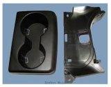 精密鋳型の設計はプラスチック注入型の作成を整備する