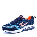 بالجملة [أم] رجال يبيطر رياضة شبكة حذاء رياضة رياضيّة ([فس1129-10])