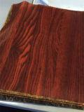 Het Weefsel van de Polyester van de kleur voor Profiel Pultruded