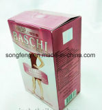 100% d'origine la perte de poids Baschi Herbal Slimming Diet Pill