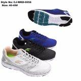 エヴァの人様式の体操靴、涼しい靴のスポーツの靴